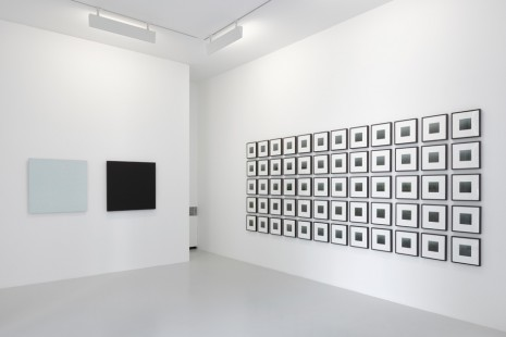 Spencer Finch, , Lisson Gallery