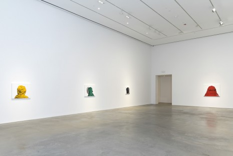 Karel Funk, , 303 Gallery