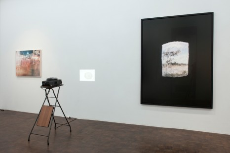 Group show, The Walk, Meessen De Clercq