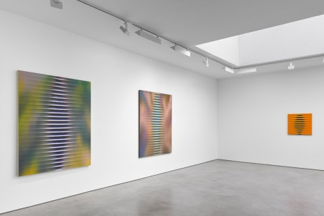 Roy Colmer, , Lisson Gallery