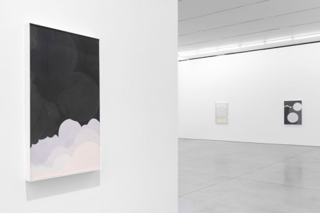 Anthony Pearson, , Marianne Boesky Gallery