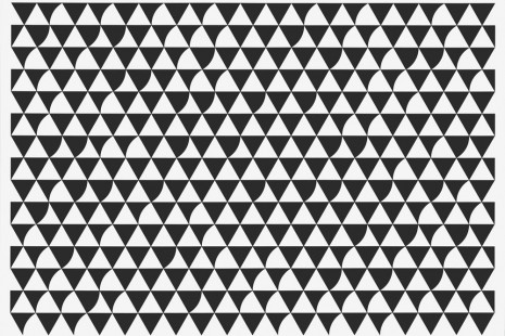 Bridget Riley, Painting Now, Sprüth Magers
